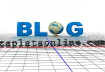 Блог инсталиране Wordpress.org