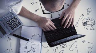 Колко пари може да се получава от един блог?