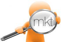 Инструменти, анализи на Web Siteвите думи в моят блог