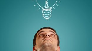 Бизнес идеи да те намерят в интернет и да получаваш нови клиенти
