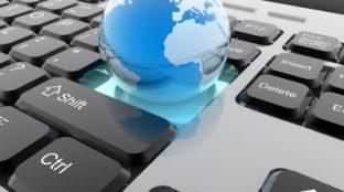 Изработка на сайт – Всичко, което ти трябва за твоя бизнес