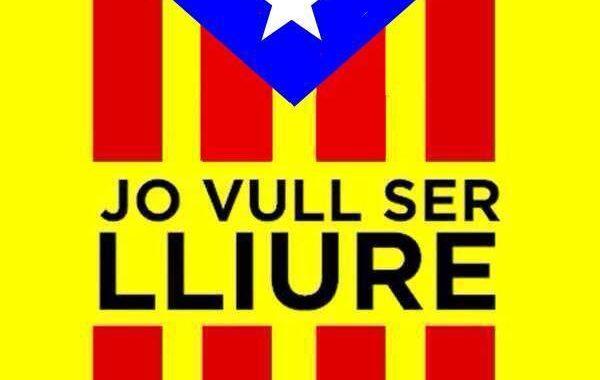 11 септември – национален каталунски
