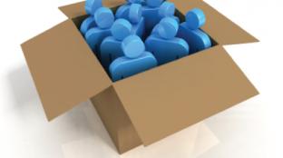 Продажба на клиенти – Идеи за бизнес
