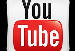 Сваляне от Youtube бързо и с един клик