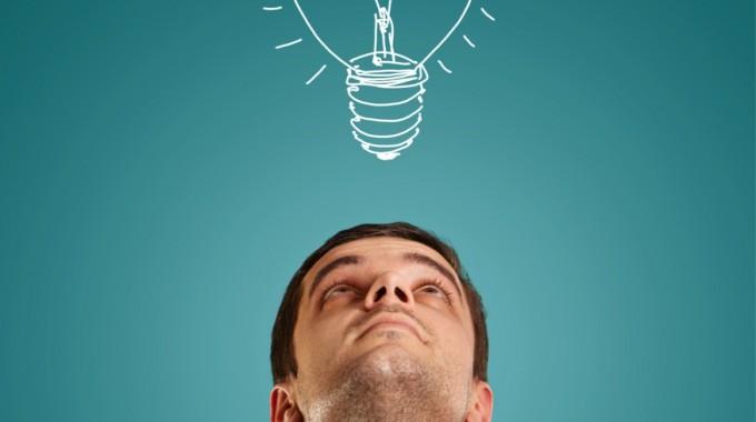 Бизнес идеи за да получаваш нови клиенти от Интернет