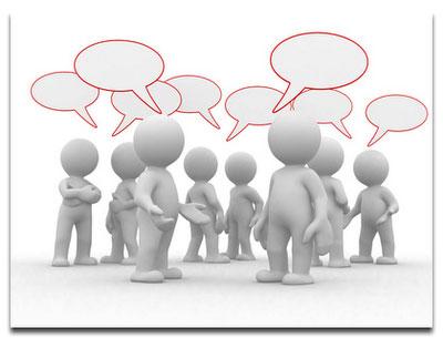 Защо са важни коментарите в един сайт?