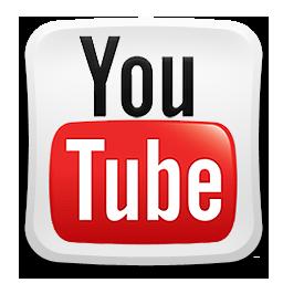 Сваляне от Youtube