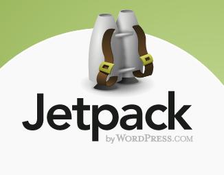 Plugin Jetpack WordPress – Инсталиране