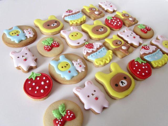 Какво са Cookies и каква е тяхната роля в един сайт